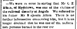 Benjamin Aikin 12.27.1867.png