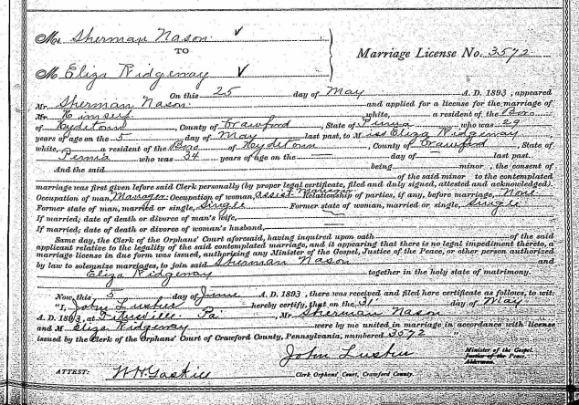 Nason Marriage cert.jpg